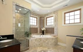 bathroom designer free online. awesome bathroom 3d floor designs designer free online w