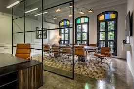 office interior design magazine. Office Furniture Design Magazine Images Interior N