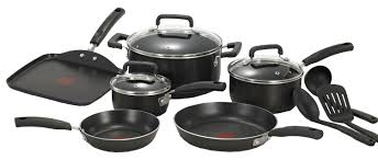 pot sets on sale. Perfect Pot 10 For Pot Sets On Sale O