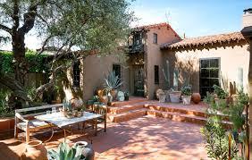 spanish the outdoor kitchen tampa beautiful style ideas isla regarding lovely spanish outdoor fireplace styles