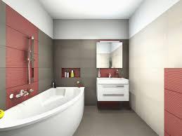 Bad Renovieren 5 Qm 9 Kleine Badezimmer Die Du Sehen Solltest