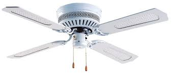 micromark ceiling fan