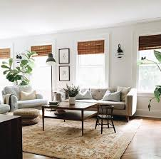 Marvelous 30+ Minimalist Living Room Ideas U0026 Inspiration To Make The Most Of Your  Space