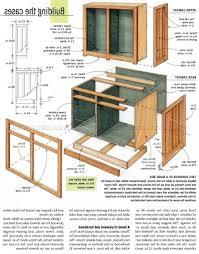 is kitchen cabinet plans still relevant kitchen cabinet plans gallery images