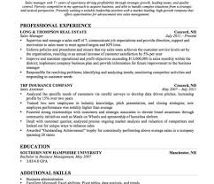 Action Verb List For Resumes And Cover Letters Nurse Practitioner Resume Objective Samples Pinterest New Examples 93