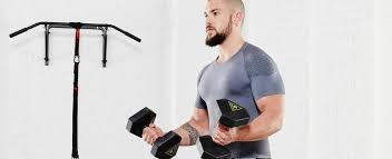 10 best chest triceps workouts to