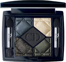 dior 5 couleurs couture colours effects eyeshadow palette 6g 096 pied de