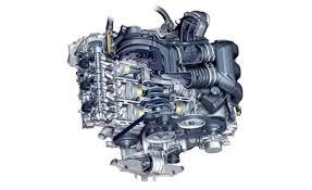similiar flat 6 959 keywords flat 6 engine related keywords suggestions flat 6 engine long tail