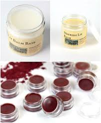 once you re done making lip balm it s time to cleanup cleaning waxy and oily containers can be a pain this is especially true if making a highly