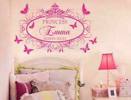 full size of stickers custom made wall stickers south africa with custom make wall decals  on custom made wall art stickers with stickers custom made wall stickers south africa with custom make