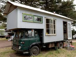 Small Picture The Tiny House Movement The Tiny House Movement Who Really Fits