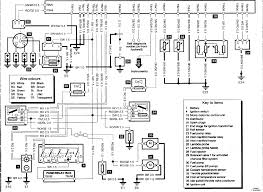 vw polo wiring diagrams vw wiring diagrams online