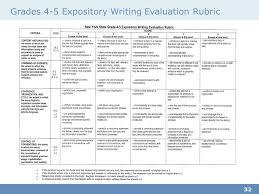 expository essay rubric grade  expository essay rubric grade 5