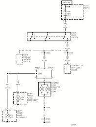 1991 jeep wrangler fuse box diagram liberty seat radio and wiring 2006 Jeep Fuse Box Diagram 1991 jeep wrangler fuse box diagram 1991 jeep wrangler fuse box diagram 98 dash under wiring