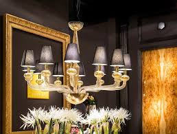 vg new trend lighting masha shapiro agencyjpg