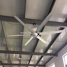 china industrial big ceiling fan malaysia china industrial big