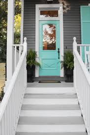 Best New Orleans Style Images On Pinterest - Exterior doors new orleans