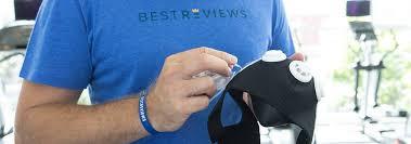 5 Best Elevation Training Masks Dec 2019 Bestreviews
