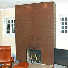 can you paint a fireplace can you paint brick can you paint over brick fireplace painting can you paint a fireplace