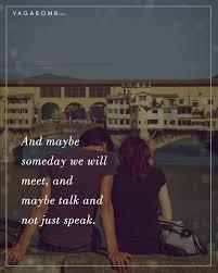Beautiful Lyrics Quotes Best of 24 Beautiful James Blunt Lyrics On Love That Will Break Your Heart