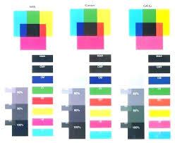 color laser printer test page. Fine Laser Color Print Test Page Pdf Laser    In Color Laser Printer Test Page
