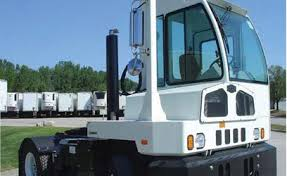 Yard Spotter Archives Johnson Truck Center