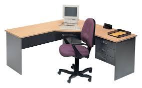 office desks corner. corner office desk brisbane tarmints within desks