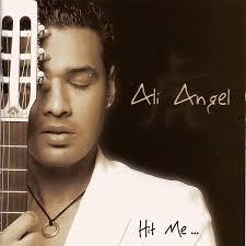 Nakuzanga a música mais recente da diva yola araújo já conta com o … musica: I Love You Feat Yola Araujo By Ali Angel
