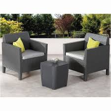 outdoor furniture high end. Patio: Metal Patio Furniture Calgary Where To Buy  High End Outdoor Furniture High End