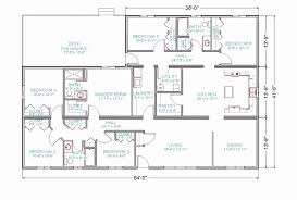 brady bunch house floor plan beautiful inspirational brady bunch floor plans pics home house floor plans