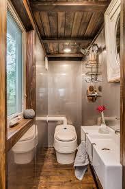 tiny house toilet. cedarmountain-tinyhouse-newfrontier17 tiny house toilet s