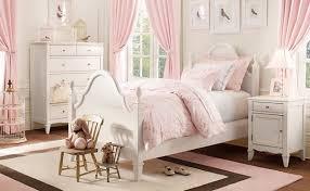 girls white bedroom sets. girls-bedroom-sets-004 girls white bedroom sets f