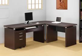 office l desk. home office l desk unique shape desks with hutch corner black and a