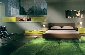 paint colors for bedroom with green carpet. green paint colors walls dark carpet what color home decor diy is a good idea for bedroom with g