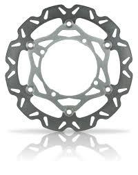 Oversize Mx Disc Rotors Ebc Brakes