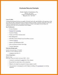 6 Resumes For Part Time Jobs Activo Holidays