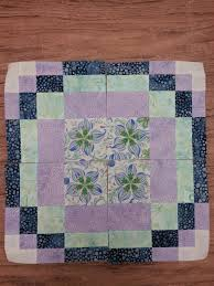 Teaching at West Houston Quilt Guild | Dragonfly Quilts Blog & Sometimes my students send me photos of their completed quilts and I'm  always glad to see these. My hope is that when the class is over, they will  still be ... Adamdwight.com