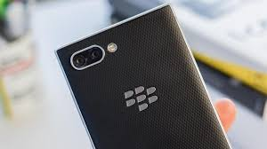 Blackberry Price Chart Best Blackberry Phones 2019 Reviewed And Rated Tech Advisor