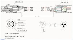 lowrance hds wiring diagram best of wiring diagram lowrance hds 7 lowrance hds wiring diagram lovely wiring diagram for underwater lights print wiring diagram lowrance
