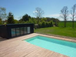 in ground swimming pools allens green jpg