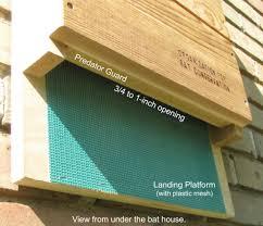 bat house plans pdf awesome free house plans with bats bat pdf wood construction of bat