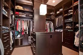 Closet: Exciting Master Bedroom Closet Design Closet Systems, Closets  Ideas, Bedroom Closet Ideas Pictures ~ Hotel Scellerie Tours