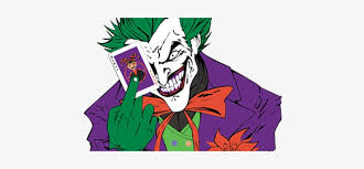 Surfnetkids » coloring » cartoon » batman » batman and joker. The Joker Face Logo Batman And Joker Coloring Pages Free Transparent Png Download Pngkey