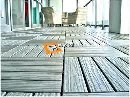 outdoor carpet tiles for decks canada interlocking a best of unique tile flooring home improvement cast carp