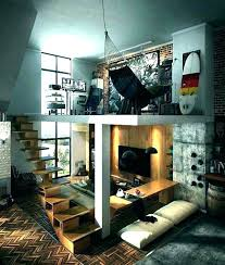 Apartment Decorating Diy Adorable Cool Apartment Decor Cool Apartment Decor Ideas For Guys Cozy Stuff