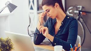Resultado de imagen para mujer trabajando