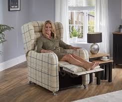 riser recliner chairs 50 off