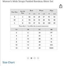 Zaful Size Chart Zaful Olive High Waisted Bikini Bottoms