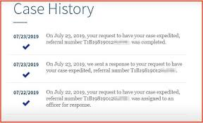 Double check the receipt number. 3 Ways To Expedite Your Opt Or H4 Ead Application With Uscis With Case Study