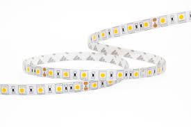 LED dây SMD chống nước IP68 | Nhà sản xuất đèn LED